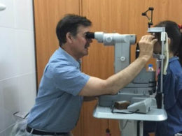 6 Best Eye Specialists in Ho Chi Minh City
