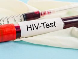 * Best HIV Testing Clinics in Ho Chi Minh city
